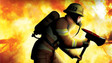 Real Heroes: Firefighter Arrives in Stores Today