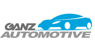 Ganz Automotive