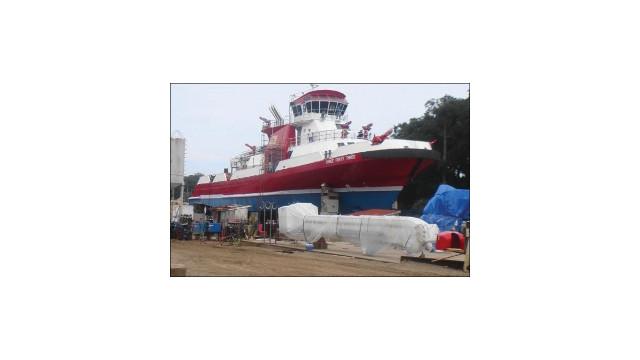 fireboat1.JPG_10470043.psd