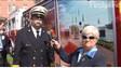 Ohio Engine Honors Fallen Heroes