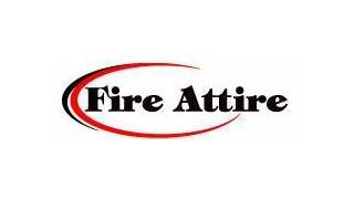 Fire Attire