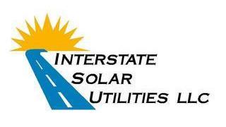 Interstate Solar Utilities, LLC.