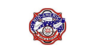 Mid America Fire and Safety