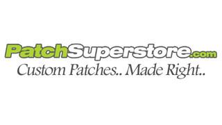 PatchSuperstore.com