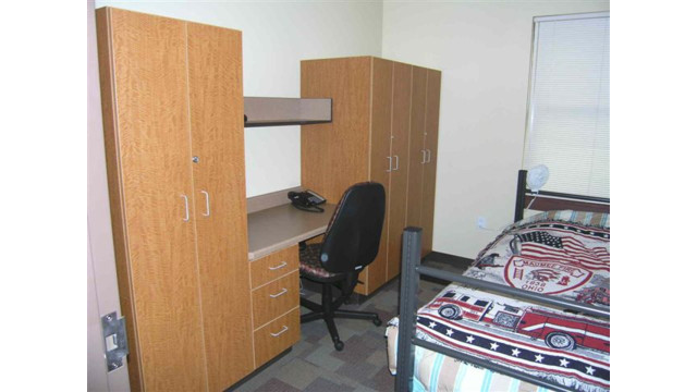 1115 SINGLE DORM ROOMS.jpg_10619910.jpg