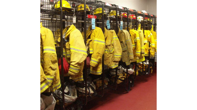 665 GEAR LOCKERS.jpg_10619905.jpg