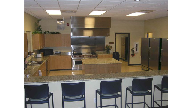 8KITCHEN.jpg_10619909.jpg