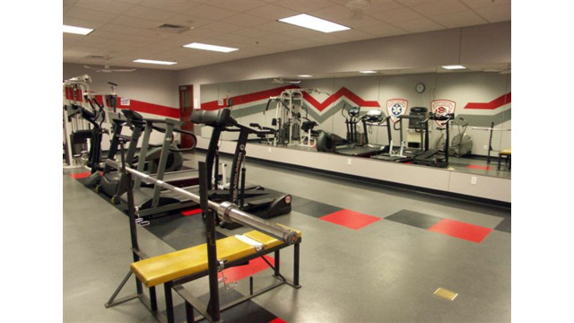 9WEIGHT ROOM.jpg_10619908.jpg