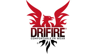 DRIFIRE Comfortable FR Wear