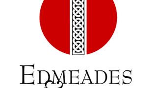 Edmeades & Stromdahl, Ltd