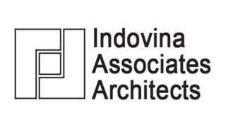 Indovina Associates Architects, LLC.