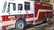 Rescue 371