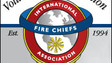 VCOS Radio: Silver Ribbon Report on Youth Fire Programs