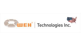WEH Technologies Inc.