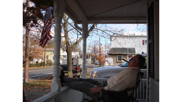 Front Porch Photo Favorite_10460071.JPG