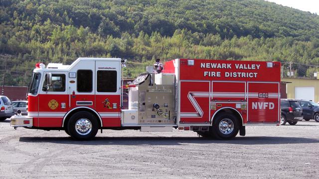newarkvalley.jpg_10637816.jpg