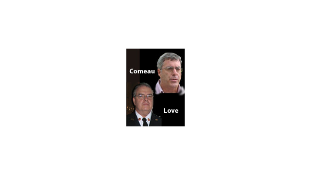 loveComeau.jpg_10459126.jpg