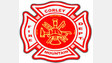 Corley-Mountain Rural Fire Department