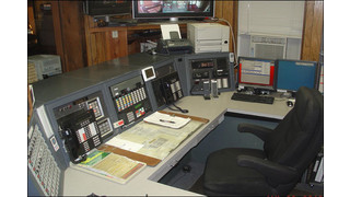Operating the Single-Staffed Emergency Dispatch Center