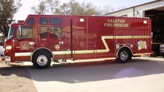 Galeton 2722