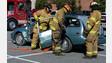 Georgia FFs Promote Traffic Safety