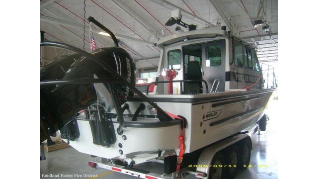 Boat4.jpg_10637676.jpg