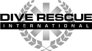 Dive Rescue International