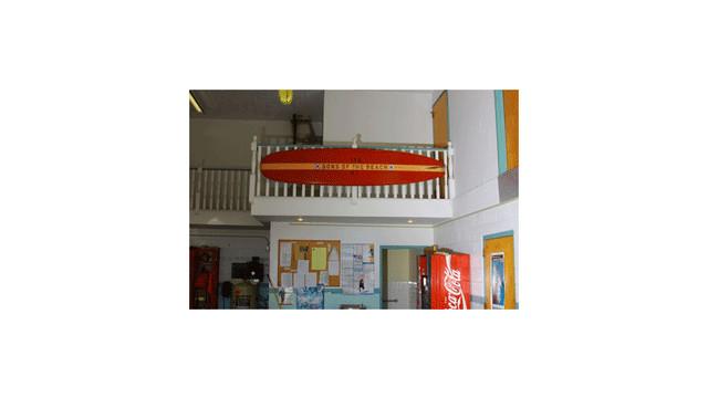 Interior_10617834.gif