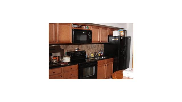 Kitchen_10617837.gif
