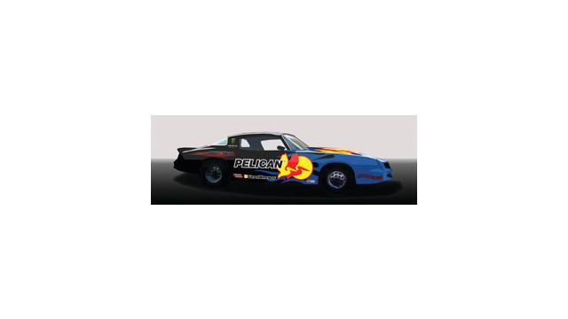 Camaro.jpg_10468235.psd