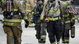 Meth Lab Found at New Hampshire Fire