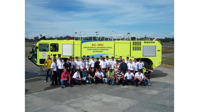 Colombia-Strikerjpg.jpg_10468081.jpg