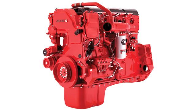 ISX-15-For-EPA-2010.jpg_10468006.jpg