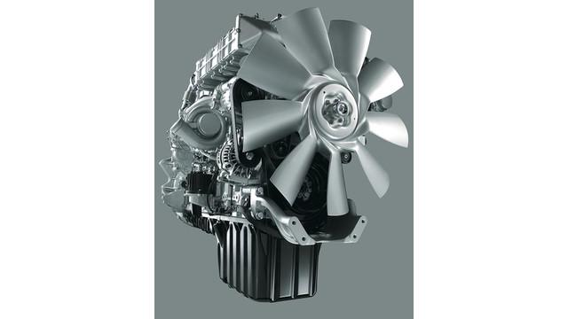 Pierce---Engine-Solutions.jpg_10467388.jpg
