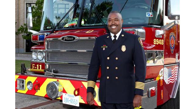 Chief-Hood-San-Antonio.jpg_10468129.jpg