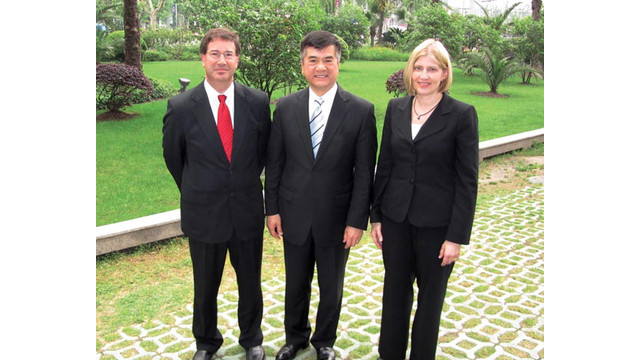 May-2010-China-Trade-photo.jpg_10468113.jpg