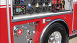 Apparatus Roundup: New Technologies and Designs Unveiled at FDIC 2010