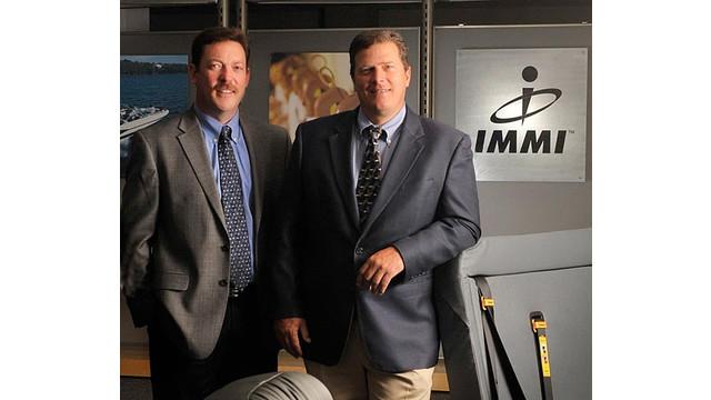 IMMI-CEO-announcement_10685843.jpg