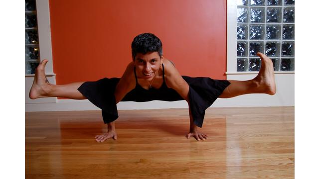 yoga2.jpg_10685846.jpg