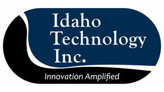 Idaho Technology Inc.