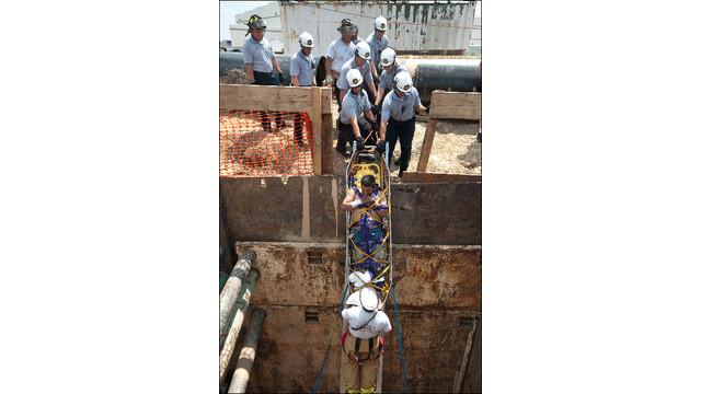 Construction1.jpg_10562723.jpg