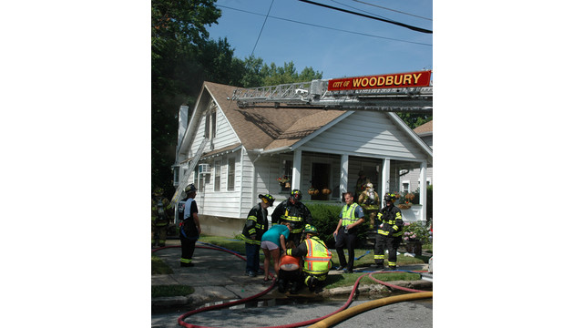 Woodbury1.jpg_10562567.jpg