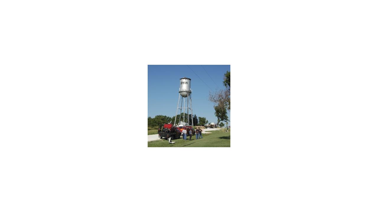 Kansas phillips county kirwin - Kansas Phillips County Kirwin 26