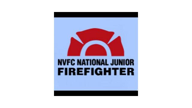 NVFCjuniorfirefighters.jpg_10685805.jpg