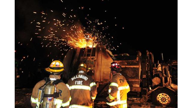 Truck1_10562400.jpg