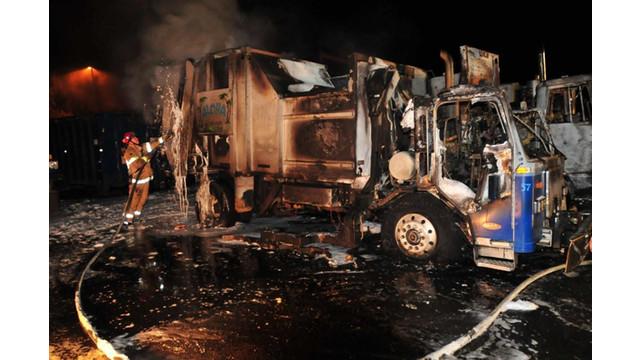 Truck2_10562401.jpg