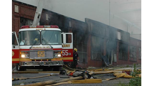 Warehouse3.jpg_10562506.jpg