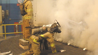 Residential Fires: The Most Dangerous Fires You Will Face