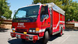 Fire Support Unit 1