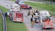 Savannah Fire Runs Double Fatal